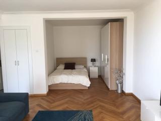 bedroom App. 53
