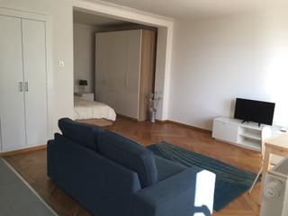 living room App. 53
